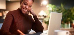 7 cursos gratuitos de NOVA ESCOLA para fazer durante o isolamento social