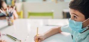 Educação Infantil: por que é tão difícil planejar o retorno presencial dos pequenos?