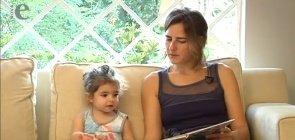 Como o educador pode estimular a oralidade em bebês e crianças pequenas