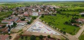 Cidade cearense abre 46 vagas para docentes