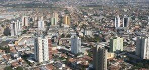 Concurso na Grande São Paulo abre 60 vagas na Educação