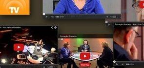 Cinco entrevistas imperdíveis sobre polêmicas da Educação