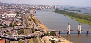 Concurso para Educação no Rio Grande do Sul tem salários de mais de R$ 4,6 mil
