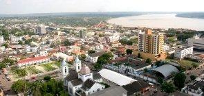 Concurso abre 236 vagas para Educação em Rondônia