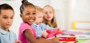 Parauapebas (PA) abre 300 vagas para Educação básico