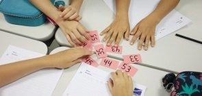 Como levar a probabilidade para o Ensino Fundamental 1