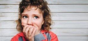Mutismo Seletivo: conheça as causas, sintomas e formas de tratamento