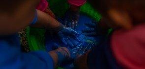 5 planos de atividade para colocar a mão na massa na Educação Infantil