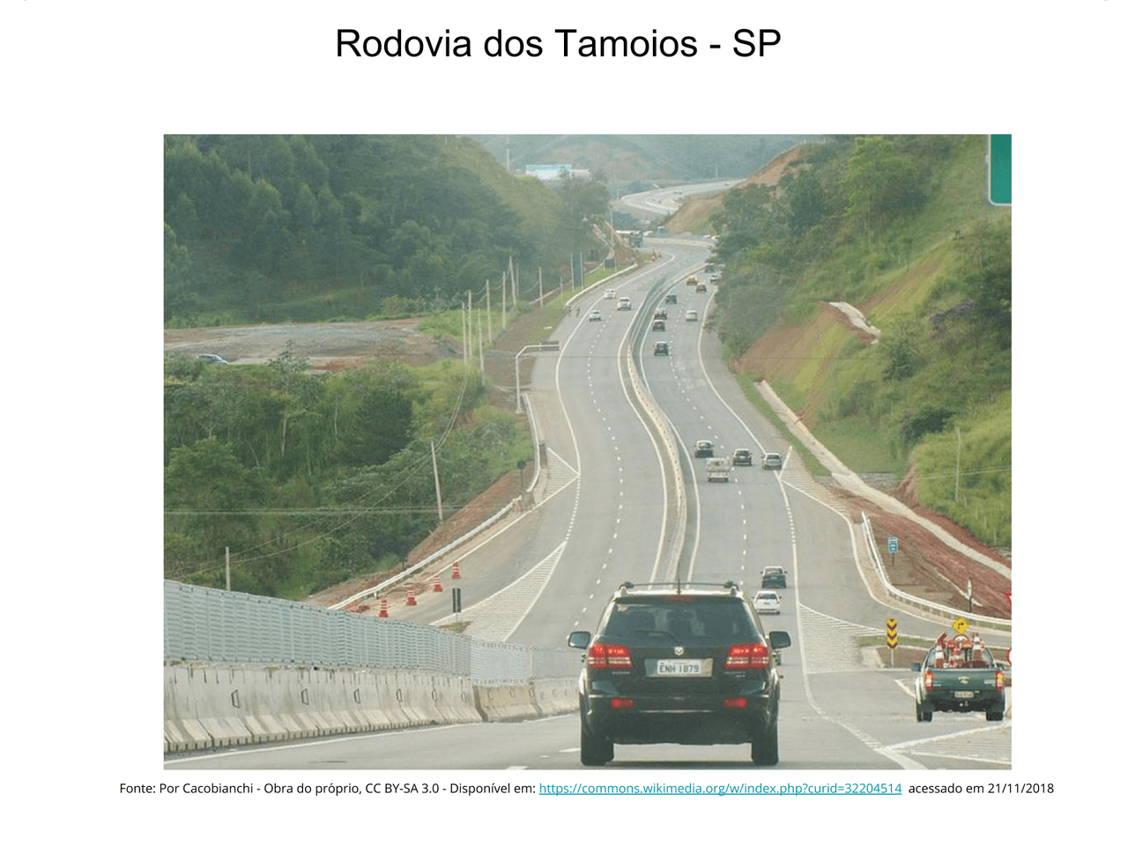 Caminhos indígenas: as primeiras redes de transporte e comunicação do Brasil