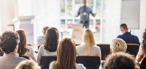 Instituto Singularidades oferece formação gratuita sobre cálculo mental