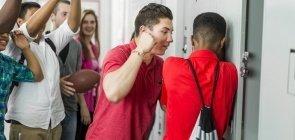 O que está por trás da aversão ao estudo e da violência na escola?
