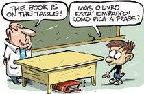 Ilustração: Jean Galvão