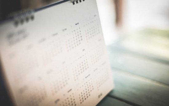 Feriados: o descanso é bom, mas é preciso planejamento para não prejudicar o calendário escolar