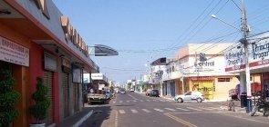 Vagas abertas para educadores no interior do Maranhão