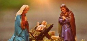 Presepio de Natal
