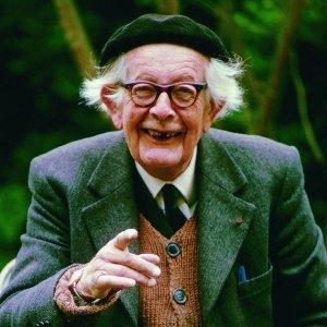 Jean Piaget, um dos grandes pensadores da Educação