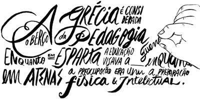 Ilustração: Francisco Martins