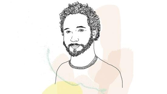 Ilustração: Adriana Komura