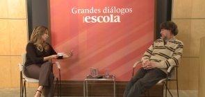 Yves de La Taille e Telma Vinha respondem: há uma crise de valores?
