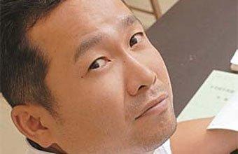 Yoshihiro Watanabe, professor de Ensino Fundamental no Japão. Foto: Marcio Saiki