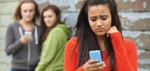 Escolas ignoram o sexting entre seus alunos