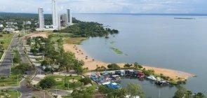 Pequeno município no Tocantins abre vagas para professor