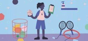 Educação Física: 5 respostas para replanejar 2020 no Fundamental 1