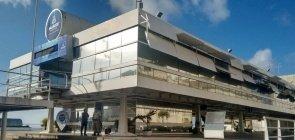 Prefeitura de Salvador anuncia novos concursos para 2019