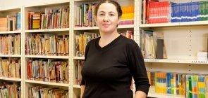Como o Brasil pode aprender a valorizar o professor com uma pequena comunidade do interior