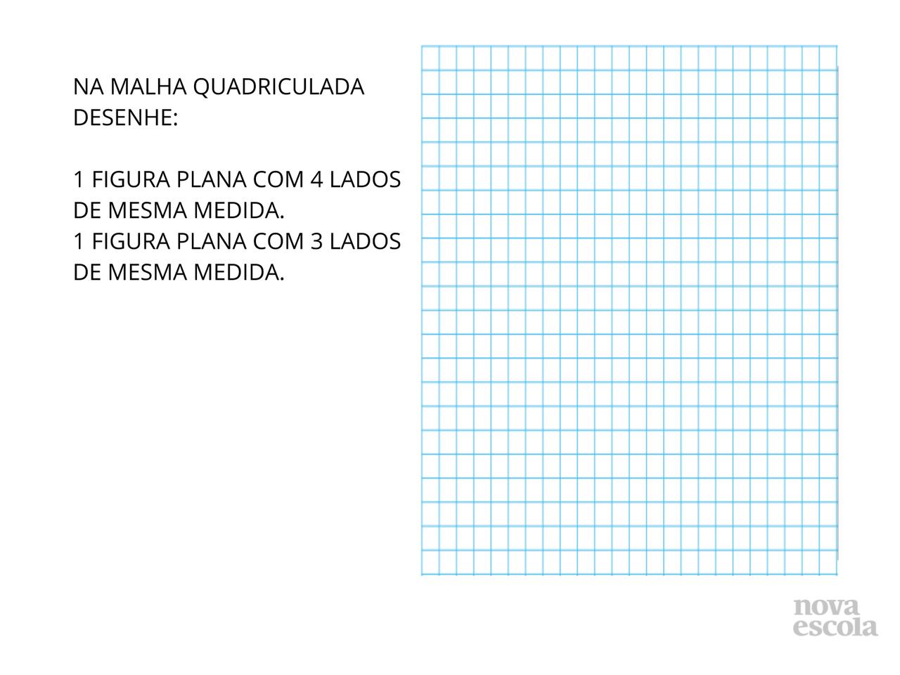 Calculo De Areas Especiais Brasil Escola