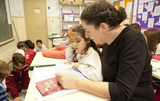 Planejamento inicial: o que pretendo fazer para alfabetizar meus novos alunos