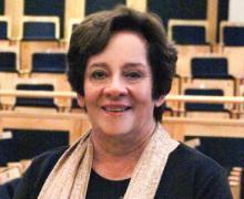 Zilma de Moraes Ramos de Oliveira,