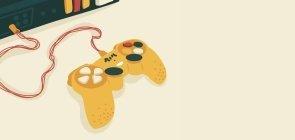 Jogos digitais: o que eles têm de especial