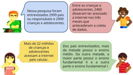 ELABORANDO PROBLEMAS COM EXCESSO DE DADOS