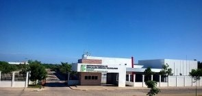 Instituto Federal Baiano abre 60 vagas para docentes e técnicos