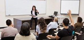 Concurso para professores de licenciaturas oferece premiação de R$ 20 mil