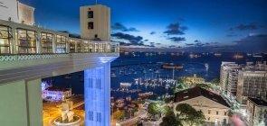 Governo da Bahia abre mais de 3 mil vagas na rede pública