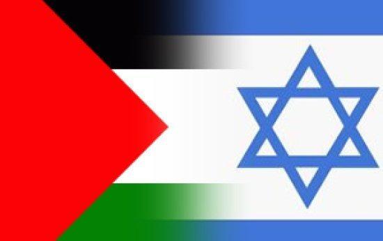 Por que judeus e palestinos vivem em conflito?