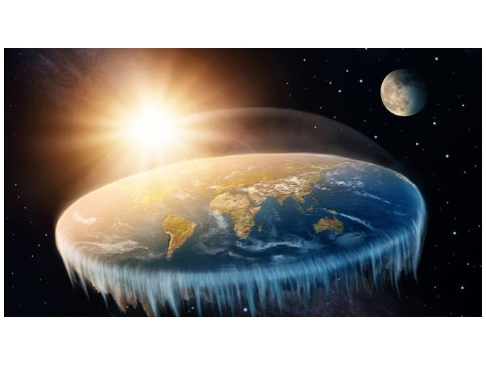 A sombra da Terra na Lua