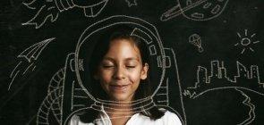 Metodologias ativas: entenda como elas favorecem a aprendizagem