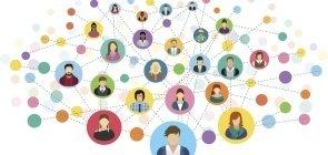O que é o regime de colaboração e como ele pode beneficiar a Educação