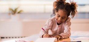 BNCC para a Educação Infantil: onde buscar formação
