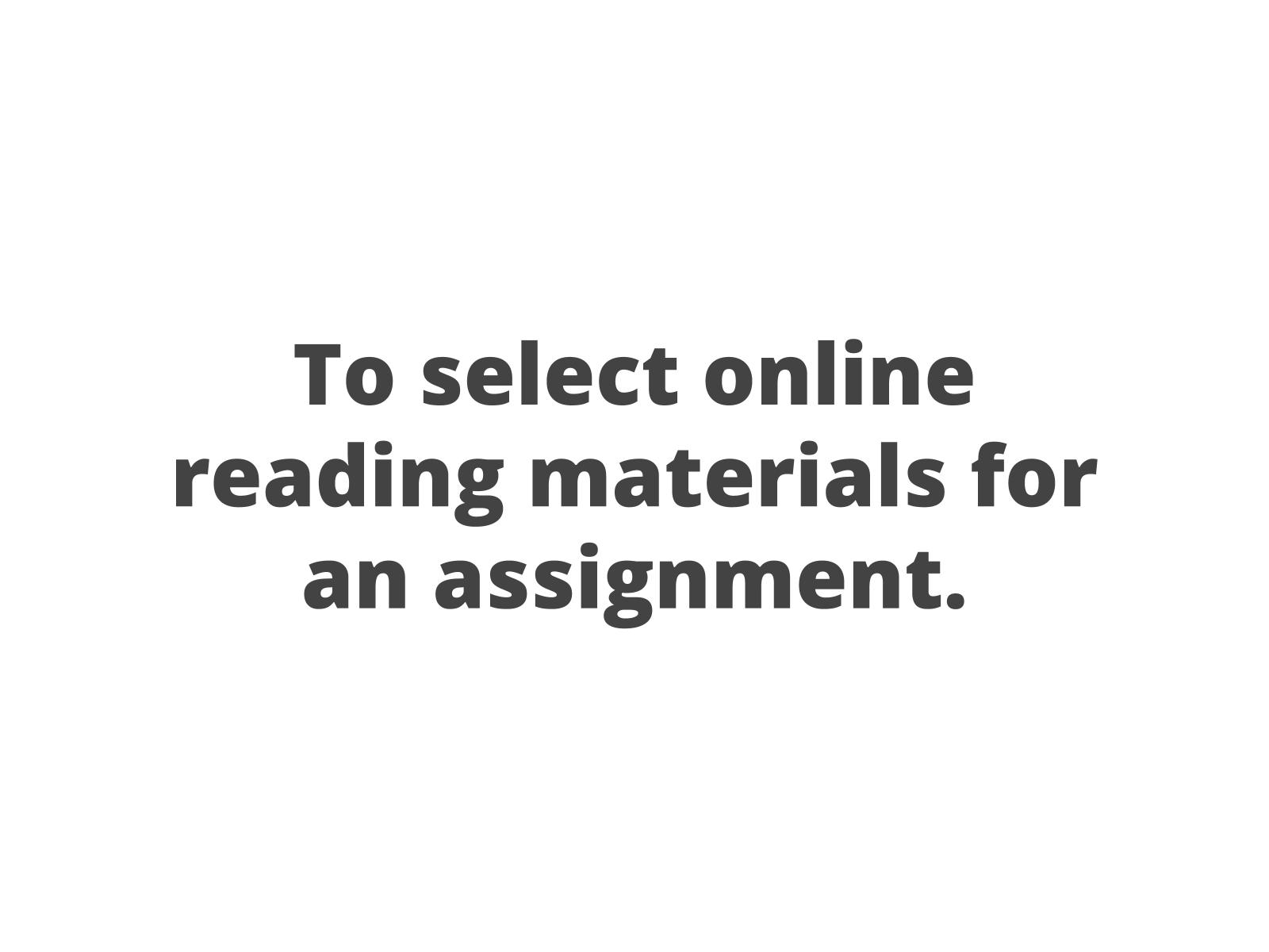 Textos digitais - Contextos de Produção e Divulgação
