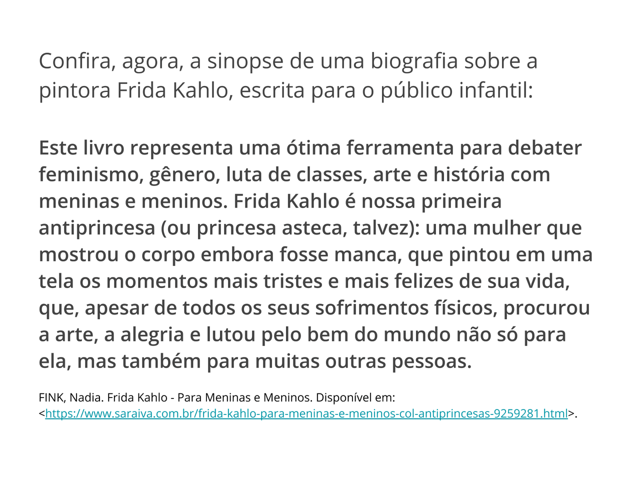 Plano De Aula 9º Ano Língua Portuguesa Características
