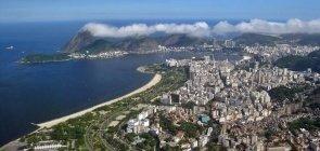 Prefeitura do Rio de Janeiro abre 141 vagas para professores