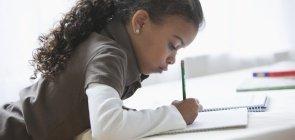Escrita alfabética: como ajudar as crianças que já produzem registros bem próximos ao convencional