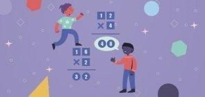 Sugestão de Atividade: estratégias de cálculo para multiplicação