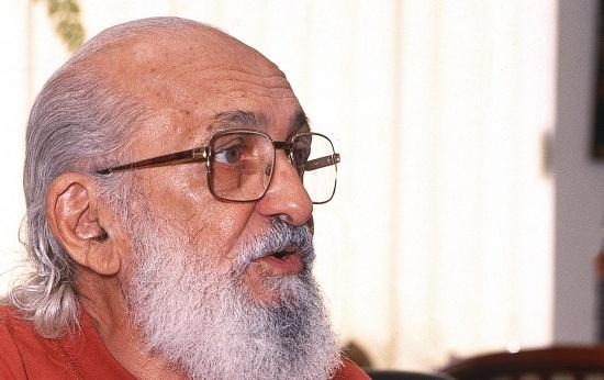 Mitos e verdades sobre a obra de Paulo Freire