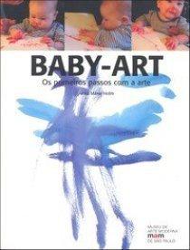 -baby-art-os-primeiros-passos-com-arte
