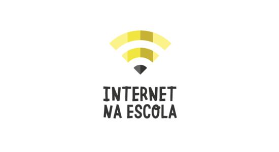 Crédito: Internet na Escola/Divulgação